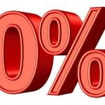 実の親なのに血縁関係の可能性0%?
