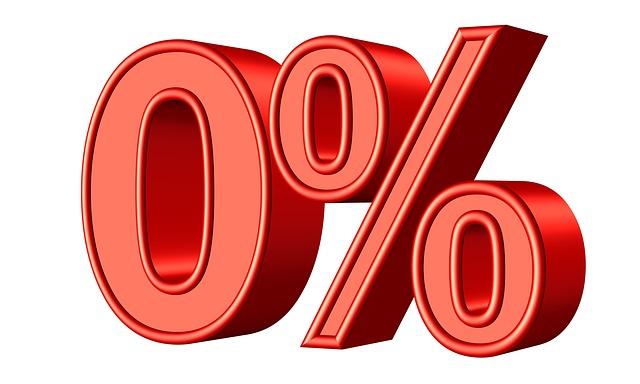 血縁関係の否定確率0%