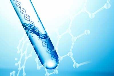 DNAに突然変異が起こる原因
