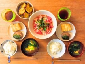 foods1