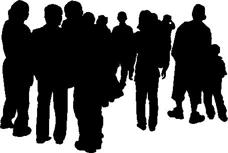 people10