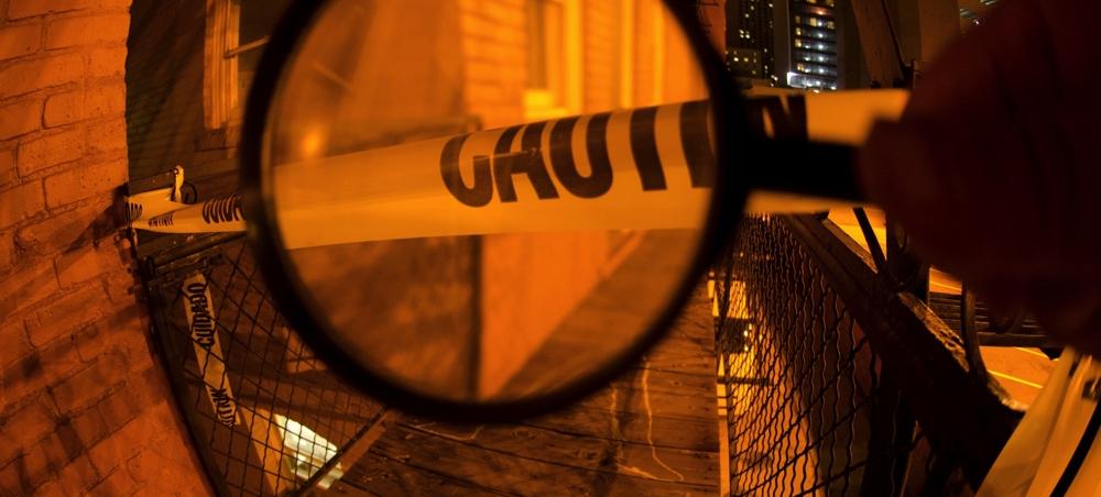 足利事件における警察の捜査の問題点