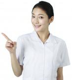 格安のDNA鑑定が最短3日で!!