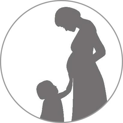 出生前DNA型鑑定