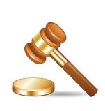 裁判用法的DNA鑑定